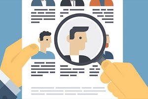 Can Artificial Intelligence Replace Recruiters?