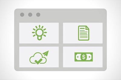 3 Startups Offer New 'Microloan' Options for Entrepreneurs With Big Am...