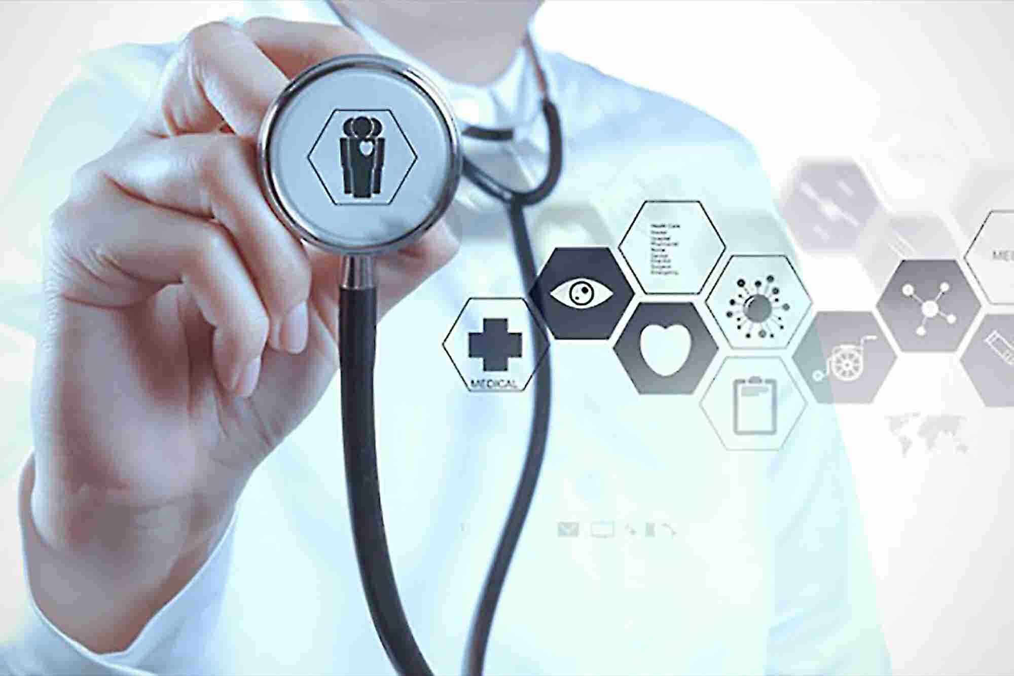 Championing Patient-Centered Innovation