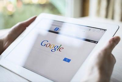 Is Google Trying to Kill SEO?