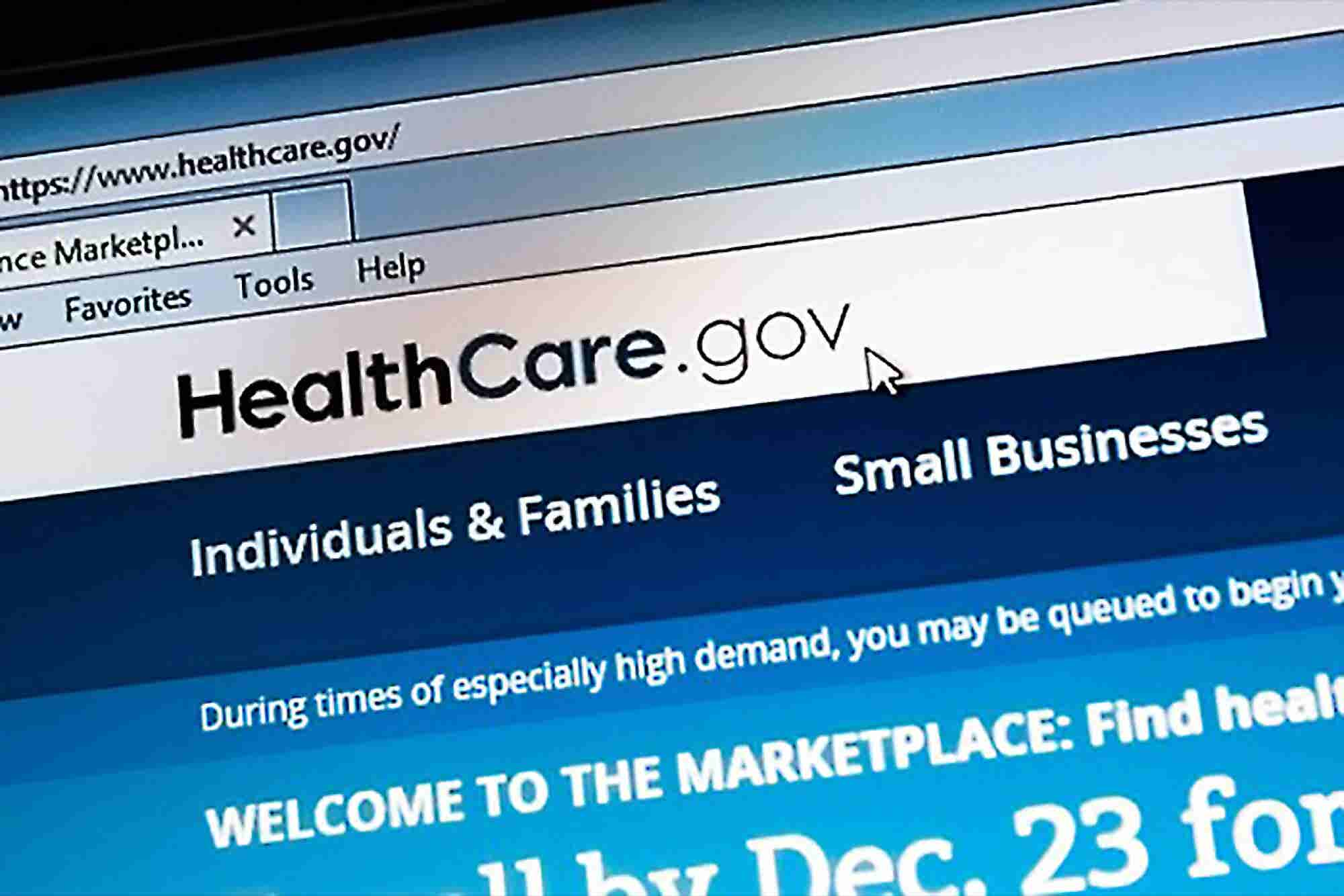 3 Benefits of the Affordable Care Act Every Business Leader Needs to Know About