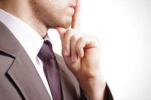 A PR Insider Reveals the Secret Lives of Successful People