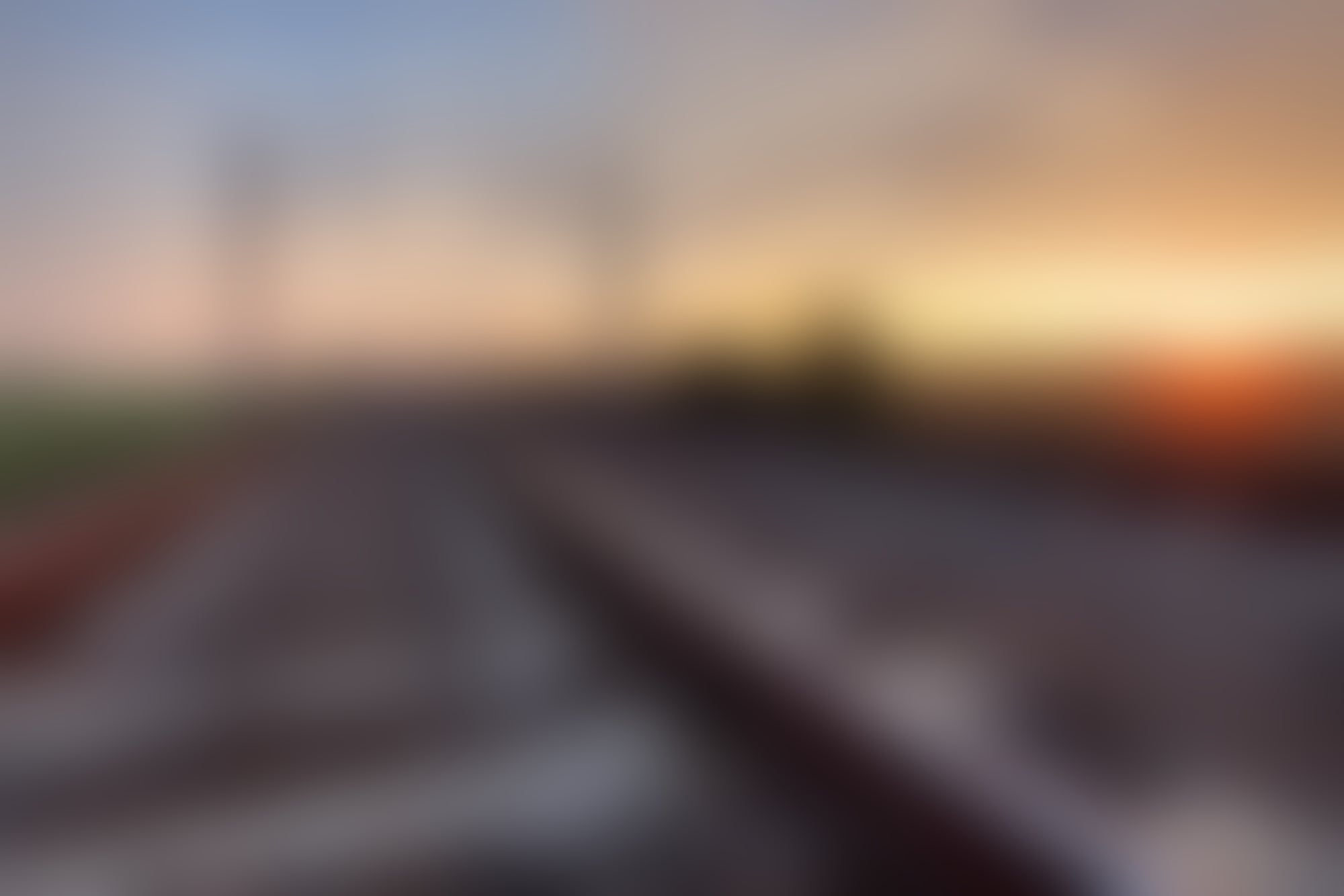 5 Steps to Keep Your Startup on Track