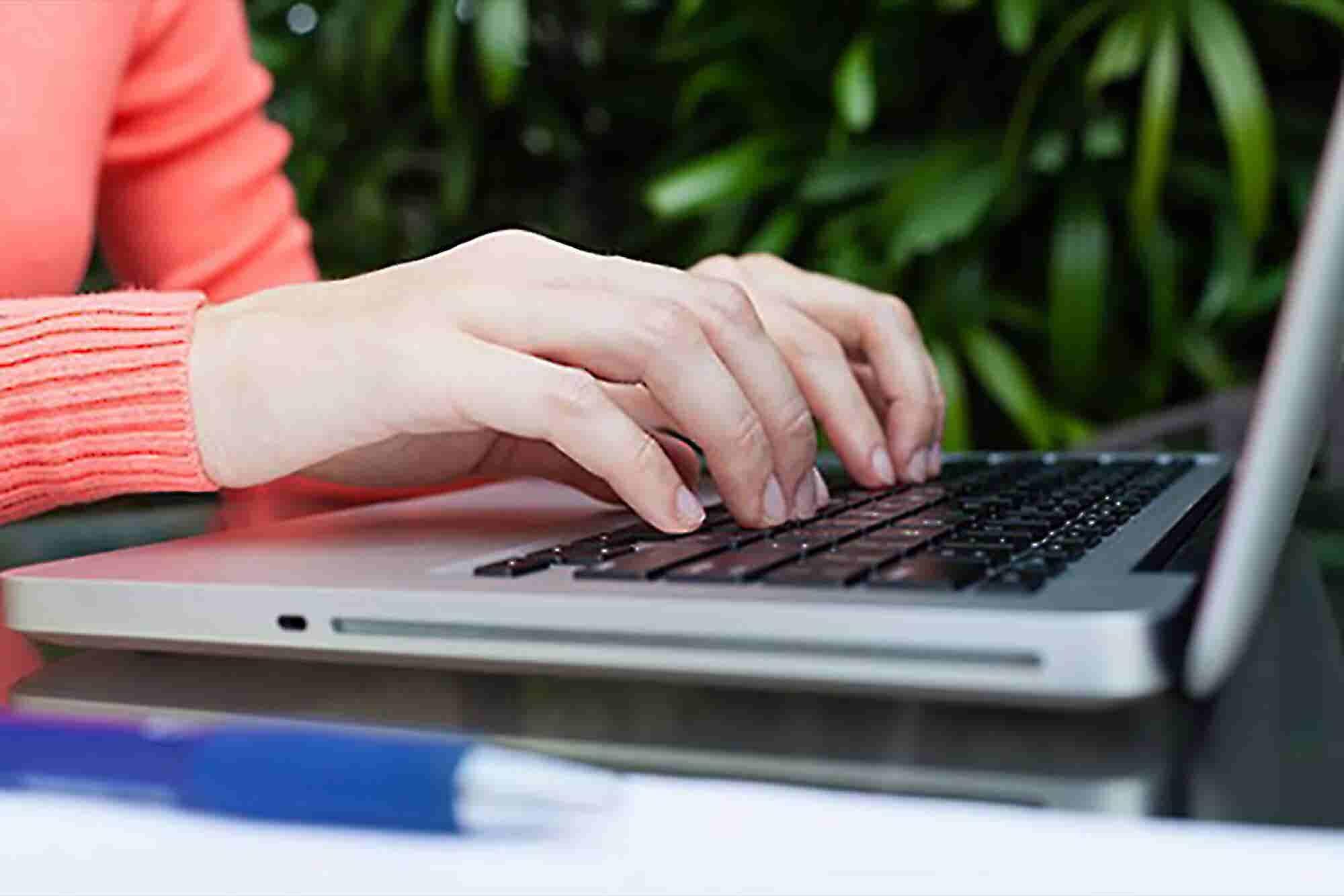 6 Creative Ways to Use Overseas Virtual Assistants