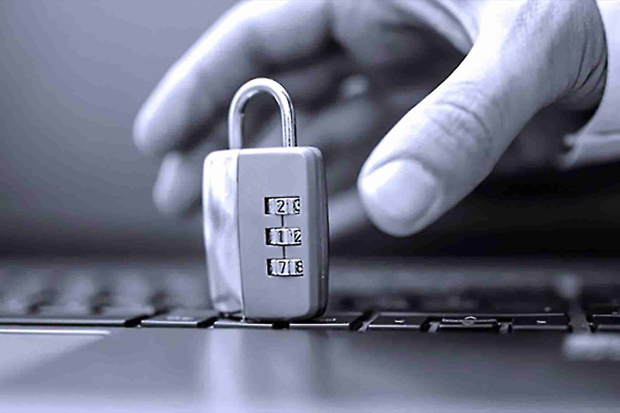 Be Sure to Look Around the Office When Searching for Gaps in Your Data Security
