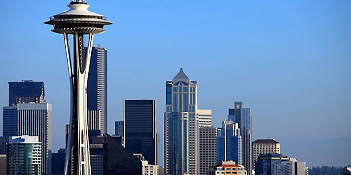 5 Cities You Wouldn't Expect to Have a Thriving Startup Scene