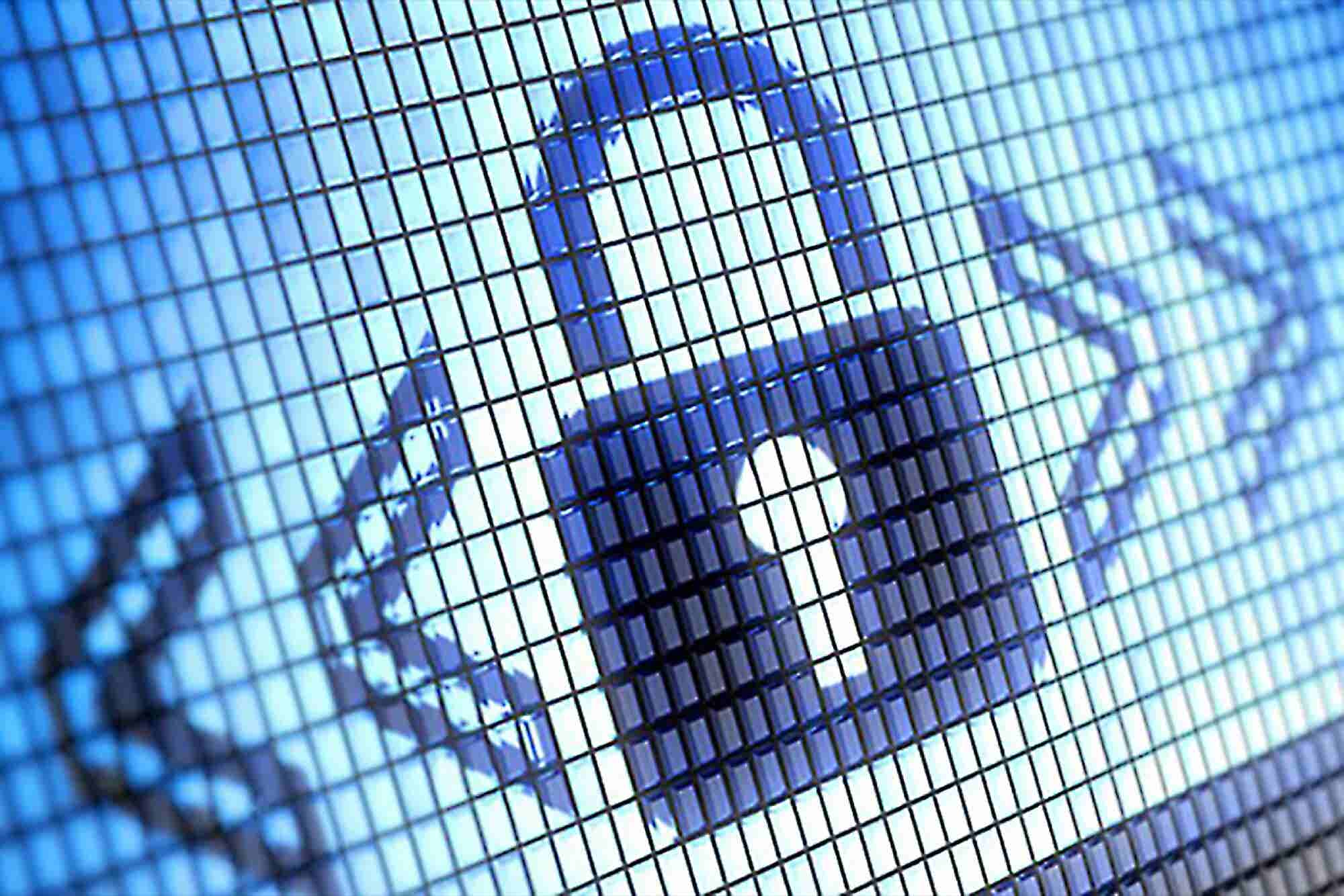 Forget Passwords: A Look at the Future of Logging In
