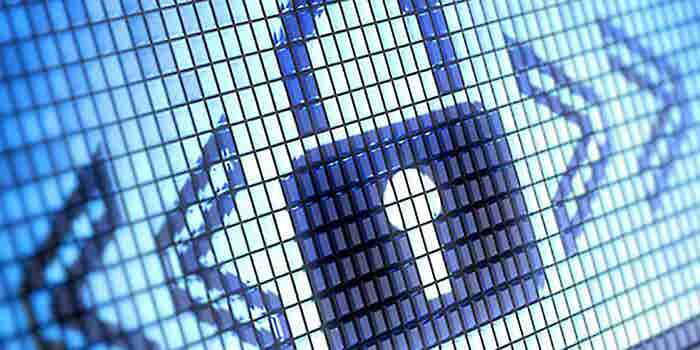 UK and U.S. Intelligence Agencies to Up Cyber Security Cooperation