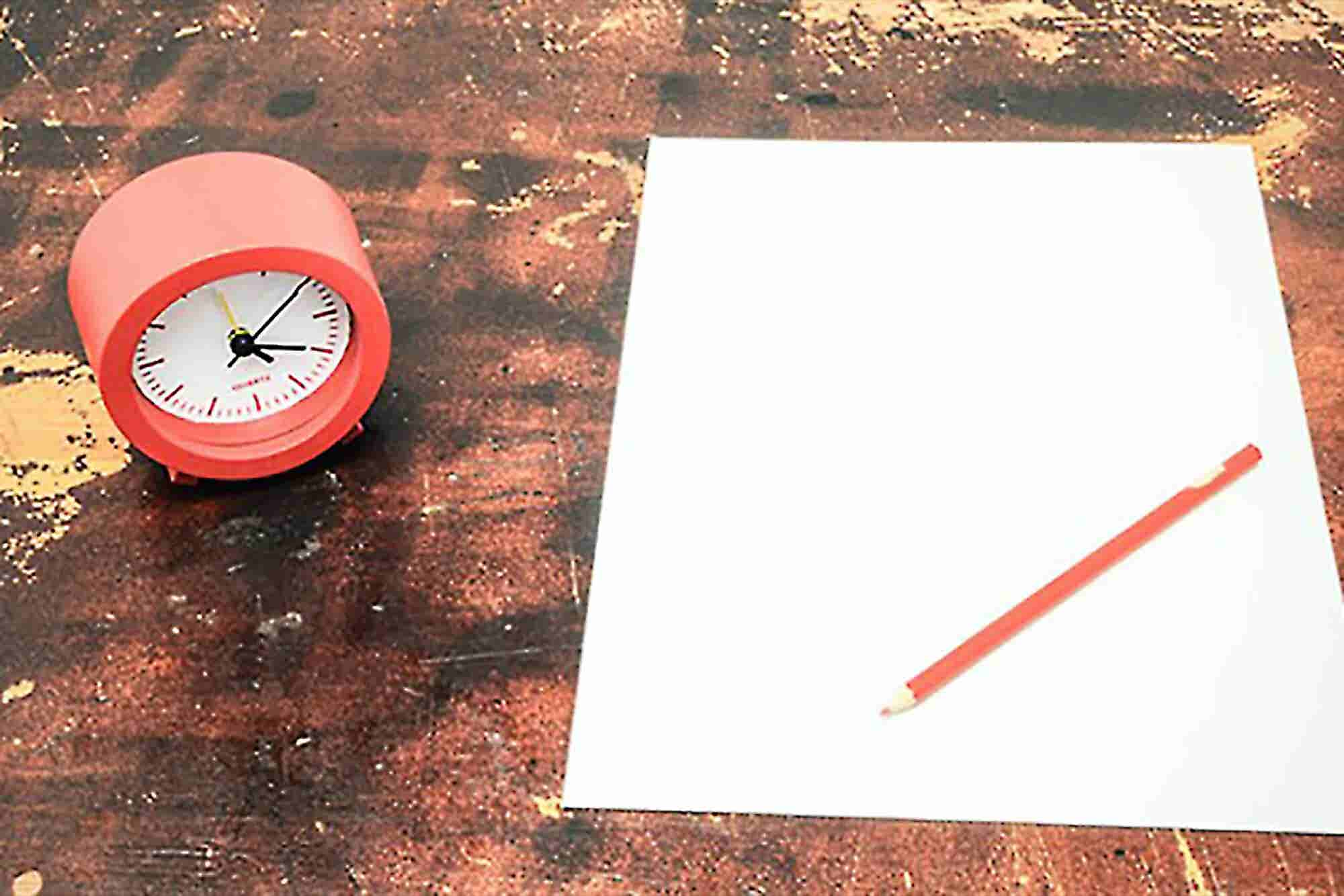 3 Reasons to Say 'See Ya' to the Time-Honored Timesheet