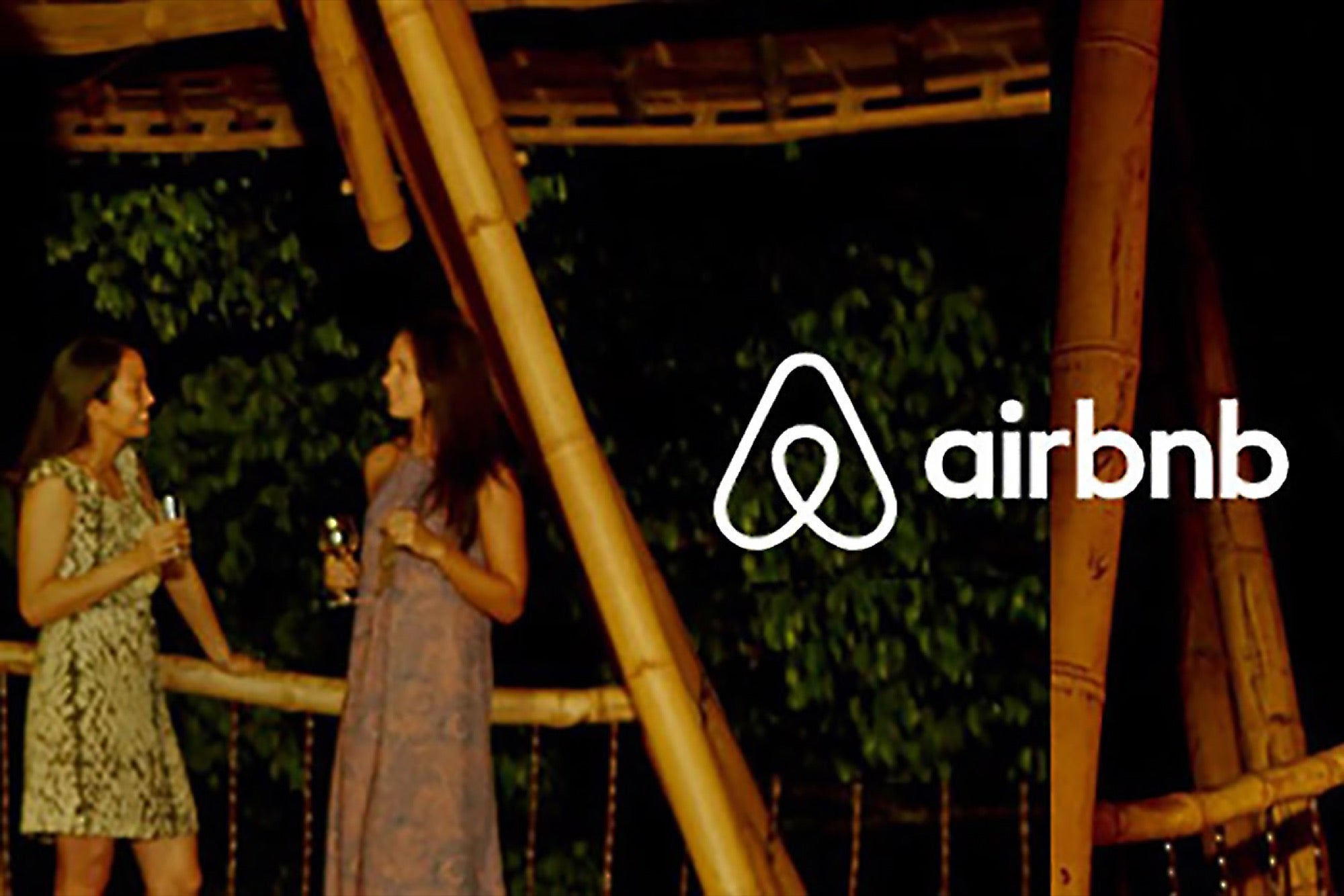Innovation vs  Regulation Fight Continues as Airbnb Reveals Host