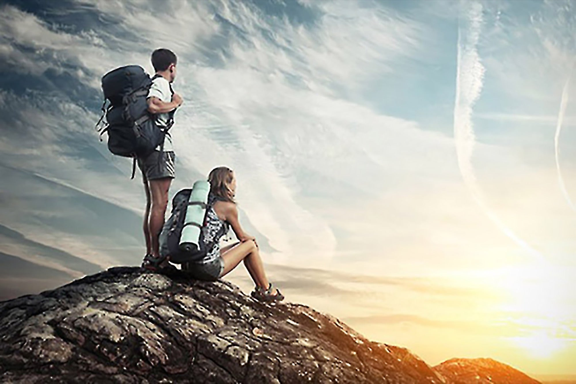 Mountain climbing images 87