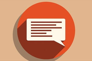 Ask Your Employees These 4 Simple Questions to Elicit Productive Feedback