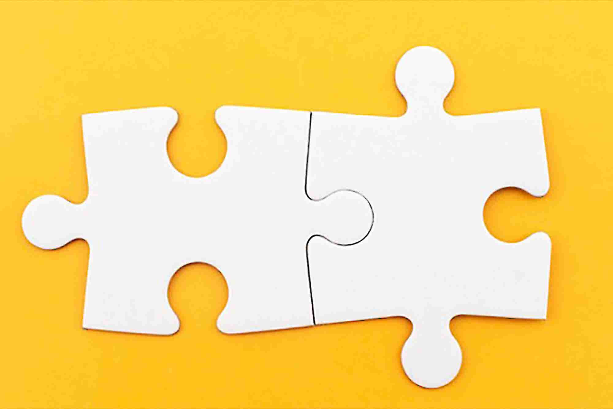 3 Steps to Determine Product-Market Fit
