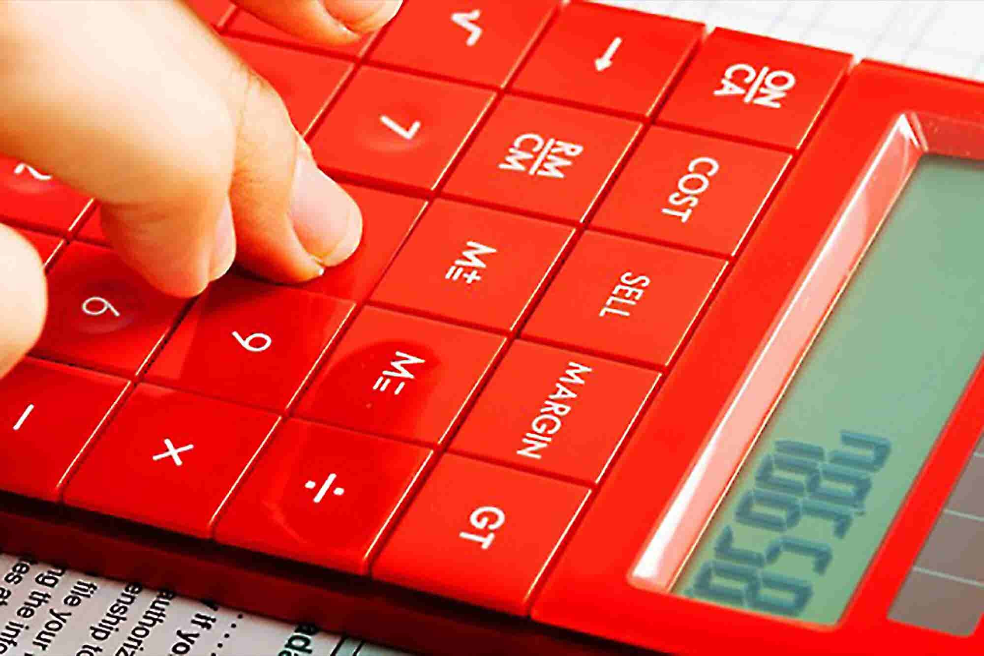 Determining When You Should Hire a Full-Time Accountant