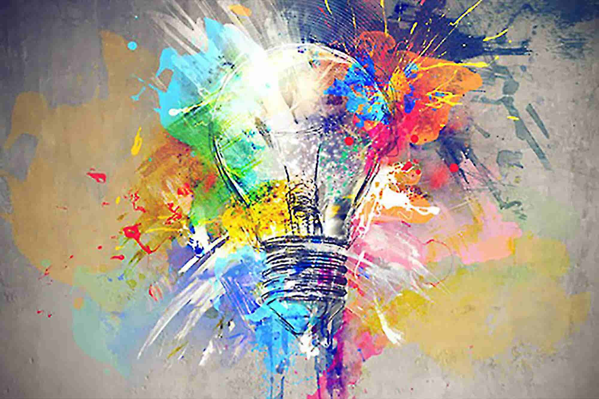 Maximizing the Potential of a Creative Mind