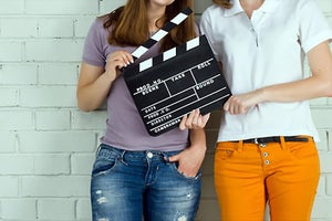 Lights, Camera, Sell? What Your Sales Team Can Learn from Actors.