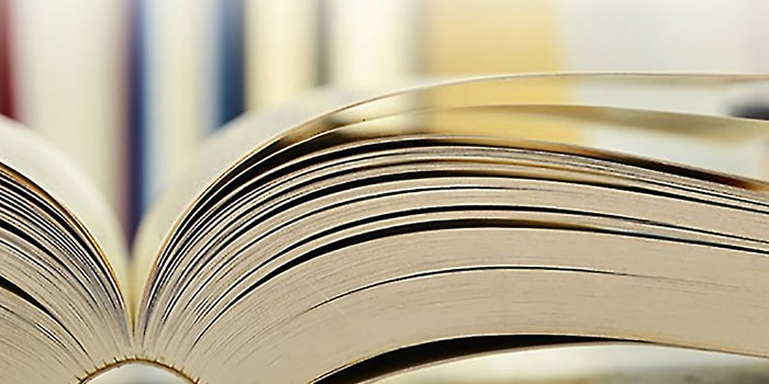 4 Valuable Sources of Help Selling Your Book