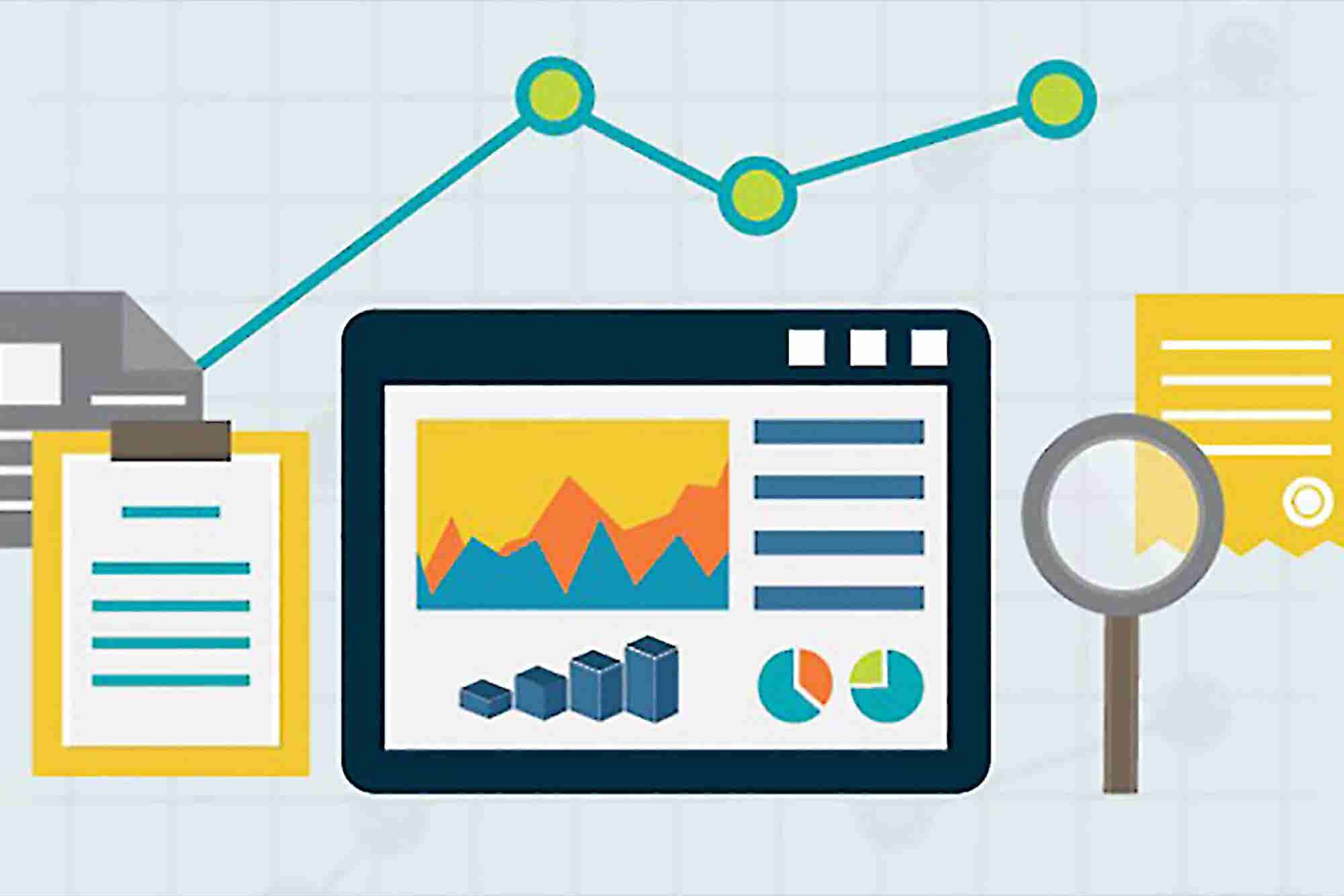 Analytics Offers a View Into How Customers Experience Your Product