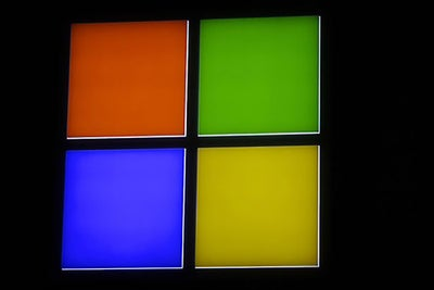 Microsoft to Offer Software for Local Governments to Regulate and Tax...