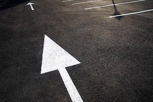 3 Simple Steps for Company Goal Setting