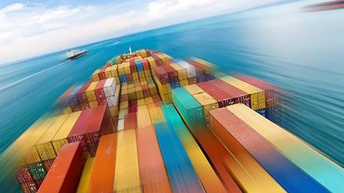 Freight Brokerage Business News & Topics - Entrepreneur