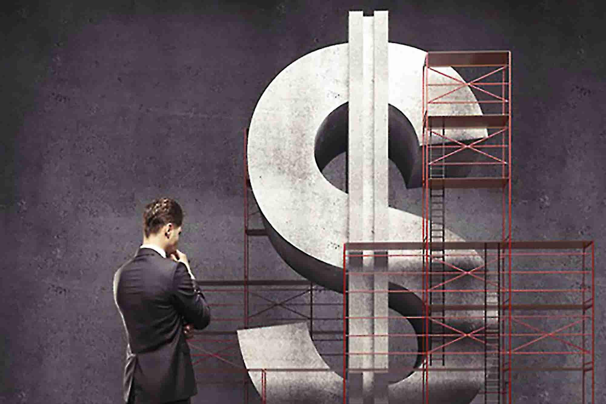 How Smart Startups Survive Investor Due Diligence