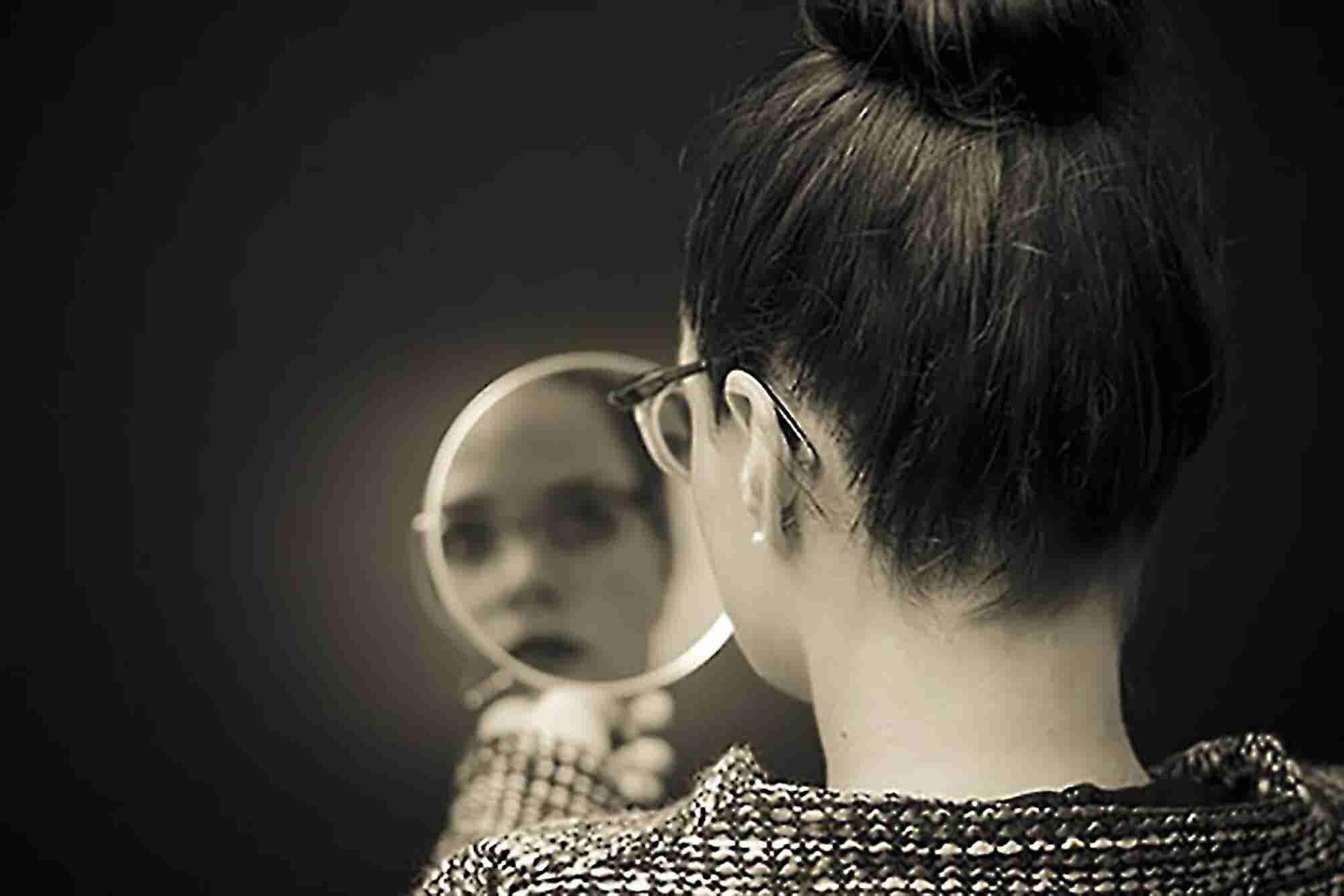 Beware of Pursuing ROE -- Return on Ego