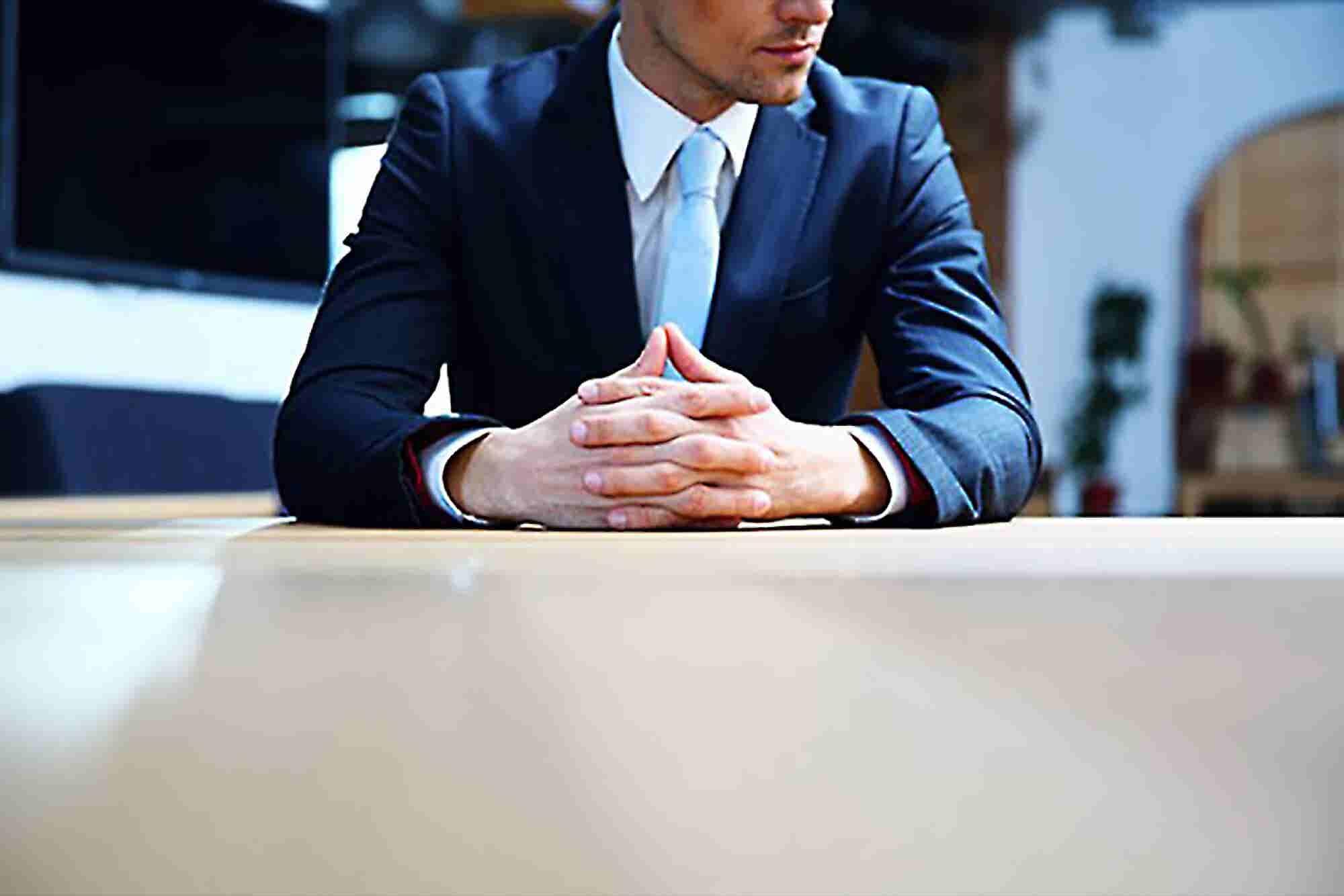 How Thoughtful Leaders Earn Employee Loyalty