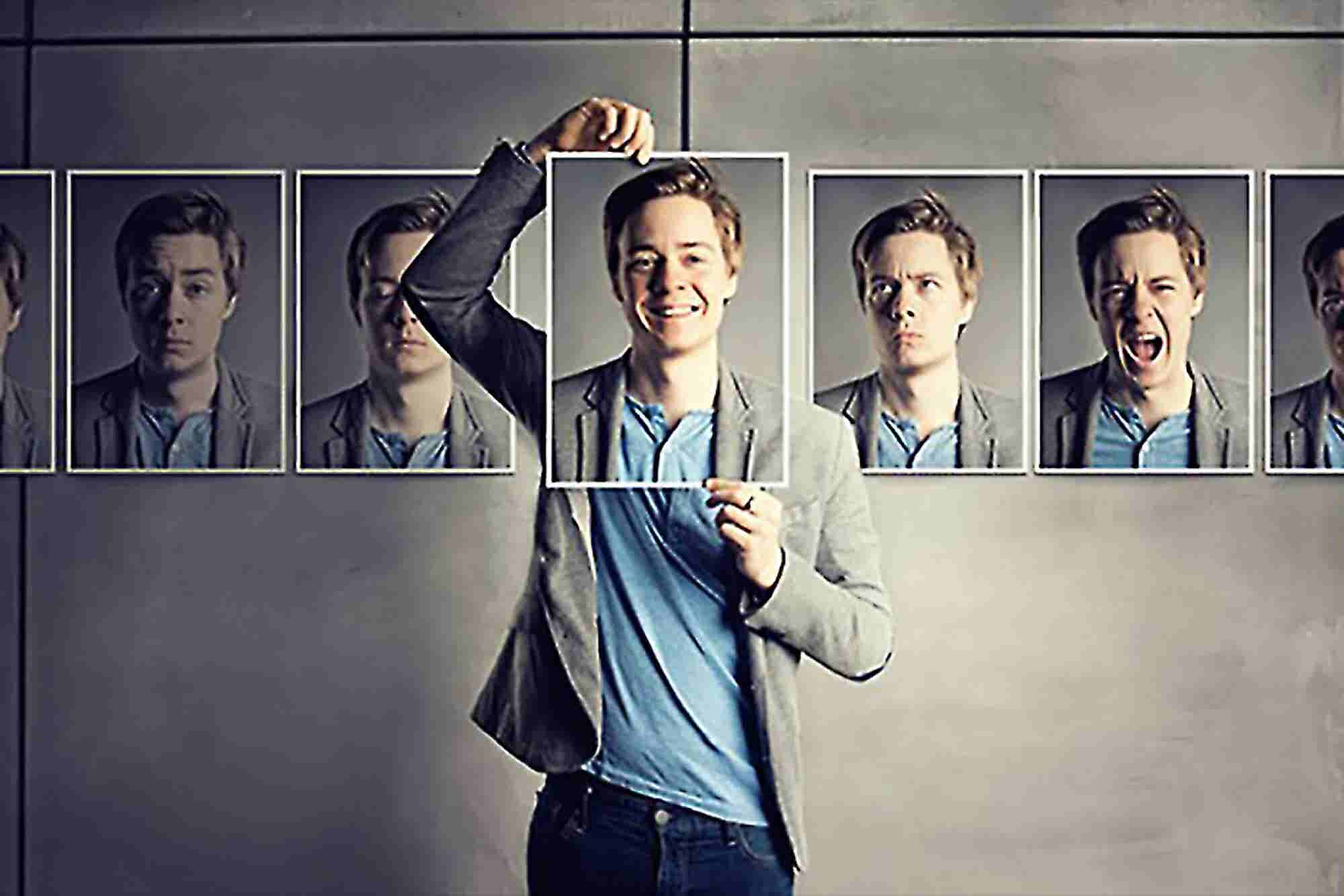 4 Customer Personalities Your Sales Team Wants to Reach