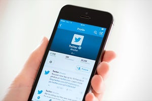 Twitter Debuts New 'Recap' Feature That Makes It Feel More Like Facebook