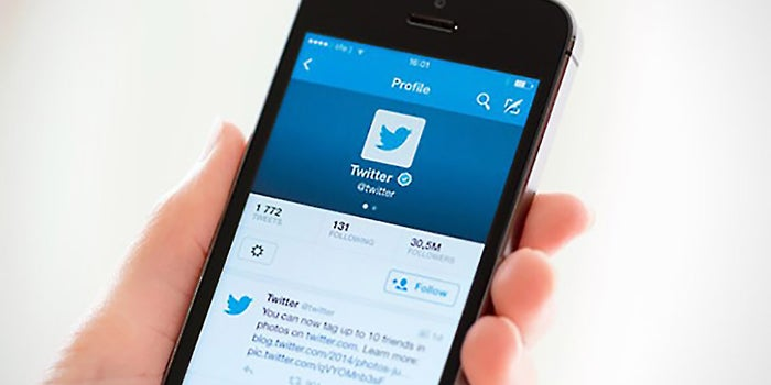 Twitter Makes More Character Limit Changes