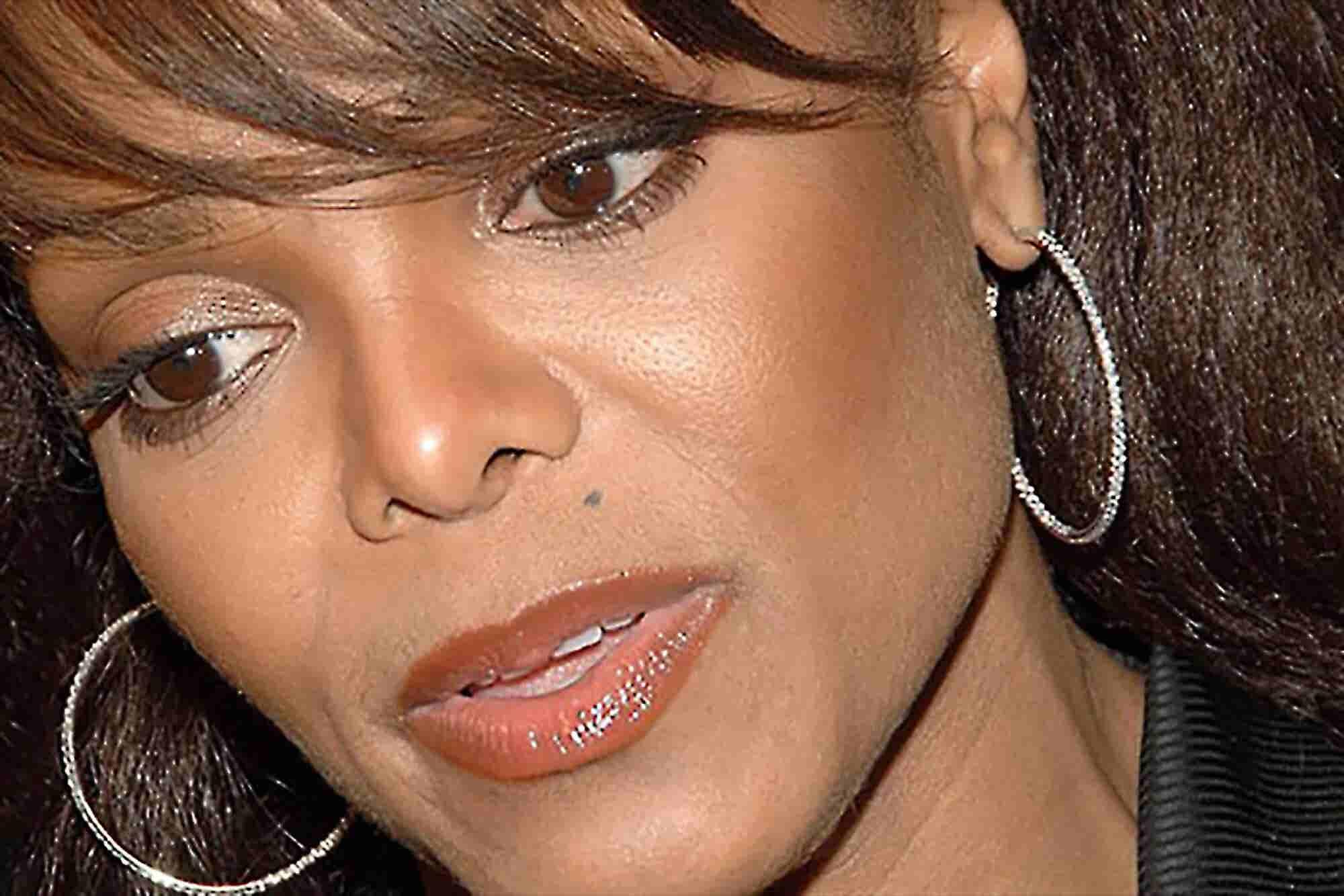 Net Neutrality Debate Surpasses Janet Jackson's 'Nip Slip' in Number o...