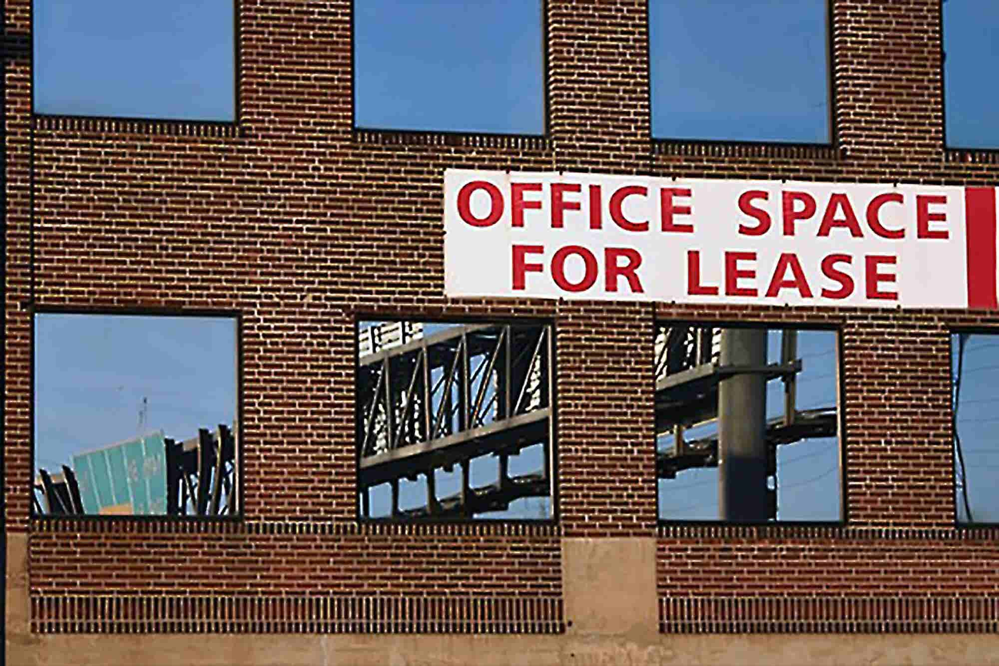 Should You Rent or Buy Your Startup Headquarters?