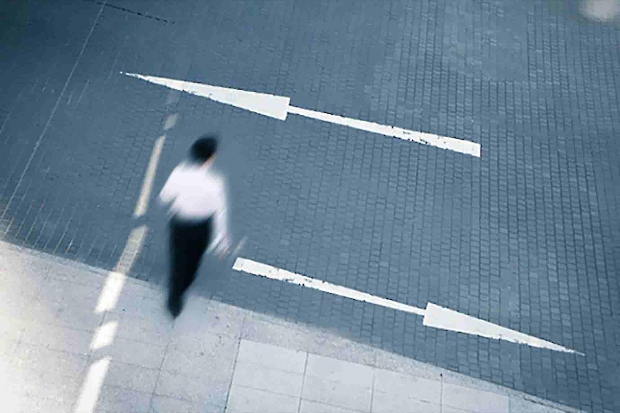 4 Ways a 'Data-Driven' Approach Anticipates Buyer Behavior