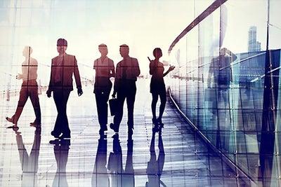 Data Reveal the 7 Factors for Optimal Employee Retention