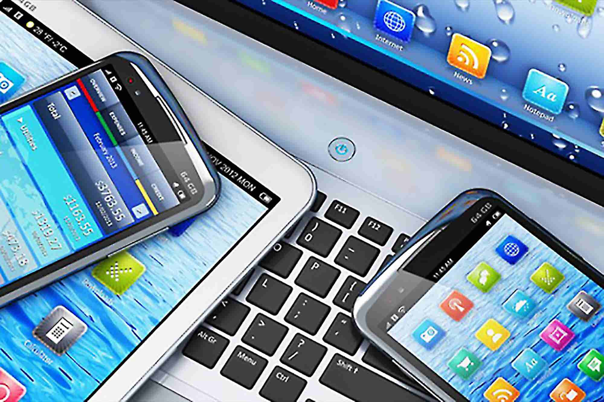 4 Steps to Launching a Mobile App Even If You Don't Know How to Build...