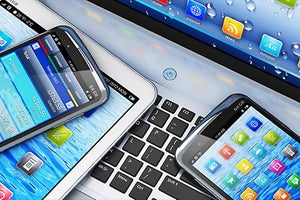 4 Steps to Launching a Mobile App Even If You Don't Know How to Build It