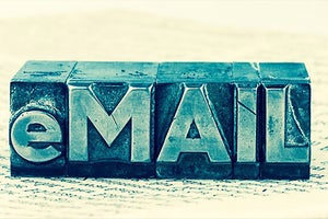 How to Make the 'Just Following Up' Email Less Dreadful