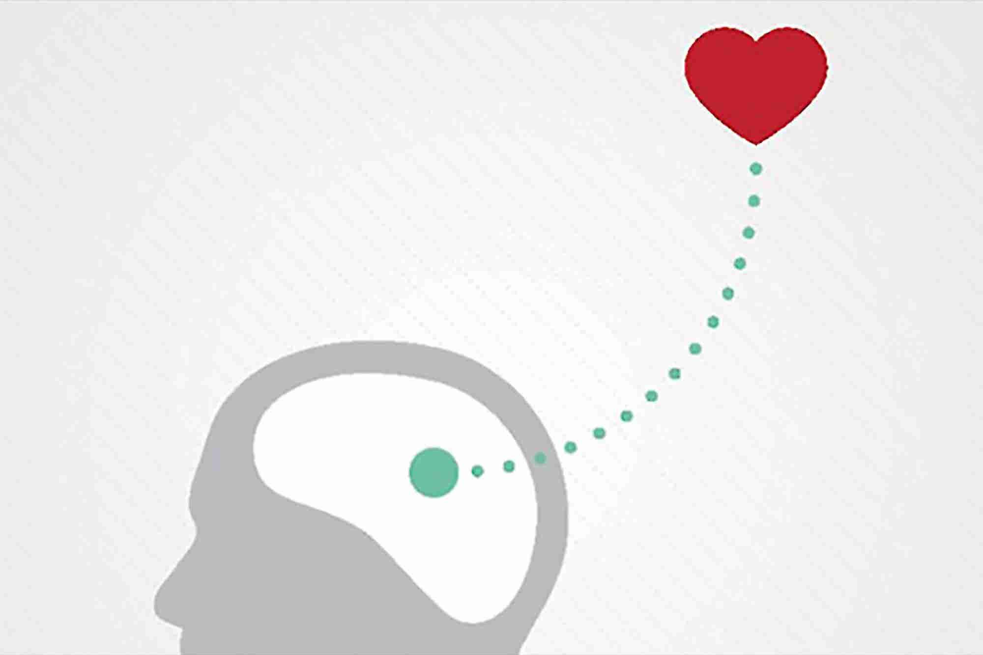 Use Emotional Intelligence to Make More Money
