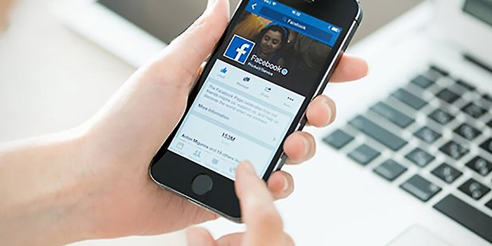 4 Ways to Ensure Facebook Inbound Marketing Works for Your Company