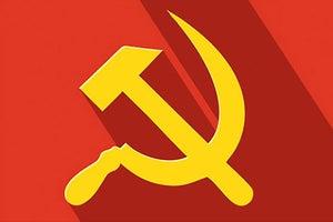 The Legacy of Communism Still Influences Beliefs About Entrepreneurship