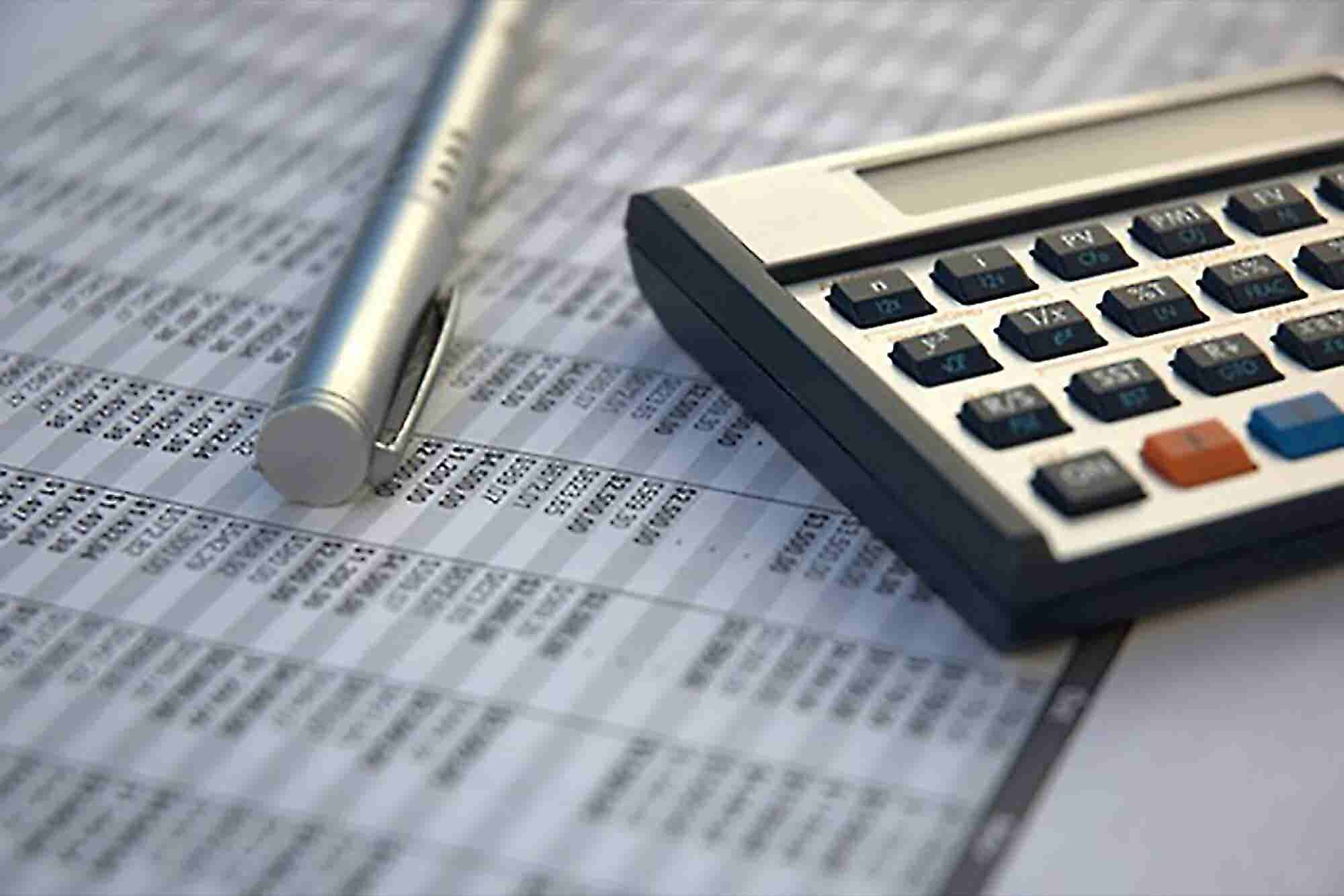 Why Managing Accounts Receivable Could Save Your Business
