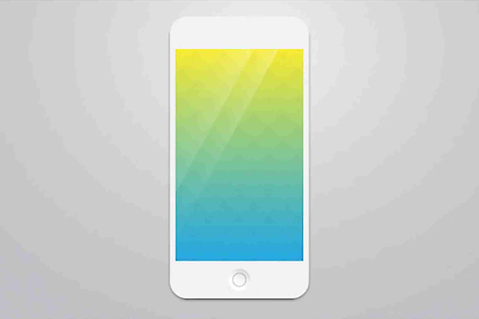 7 Resources That Can Help You Create a Stunning Mobile App Design