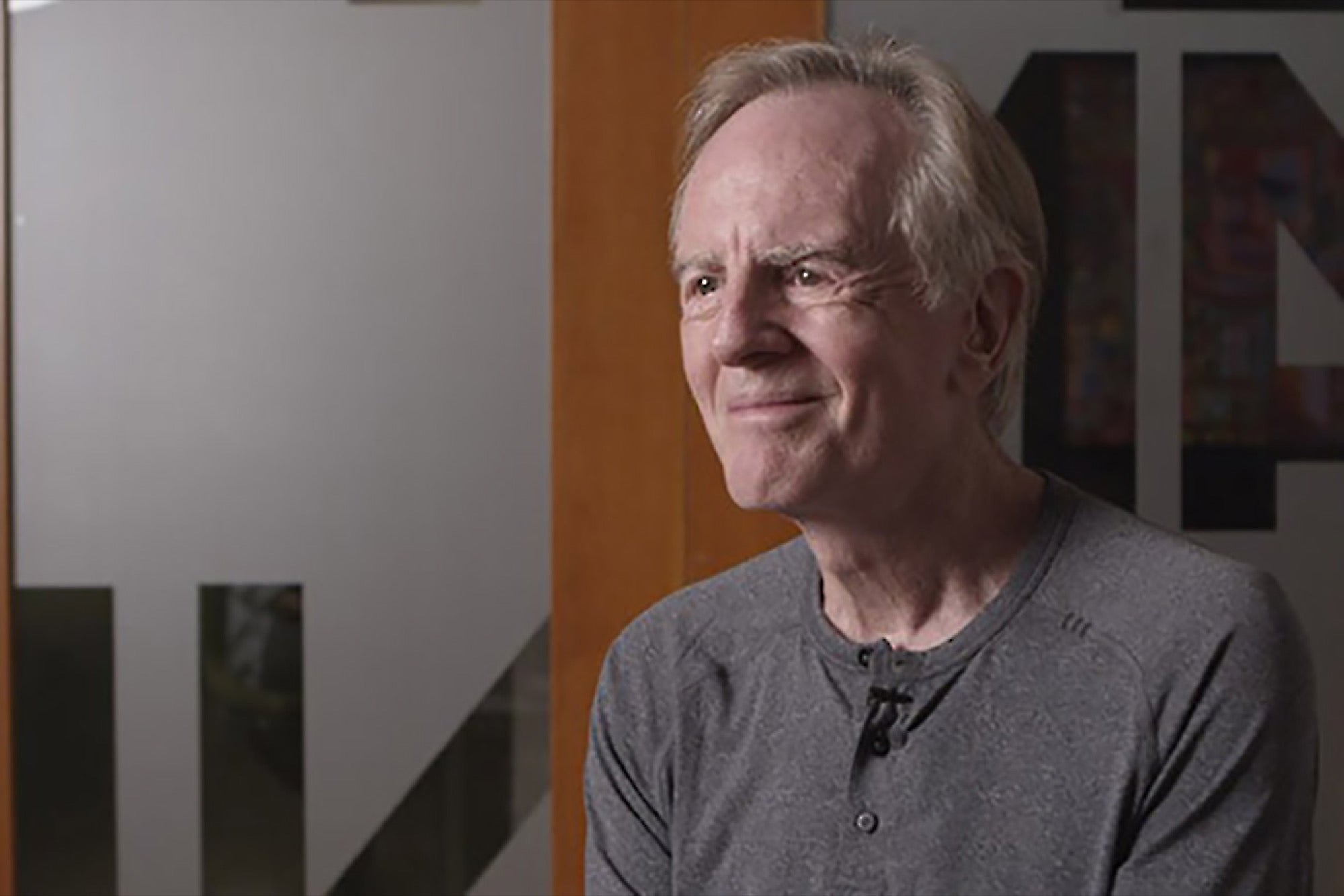 Former Apple and Pepsi CEO John Sculley  Great Marketers Do This 1868f5bcd6a5