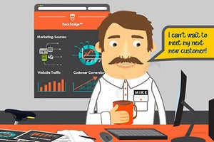 You Need a Modern SEO Strategy. Here's How to Shape One. (Infographic)