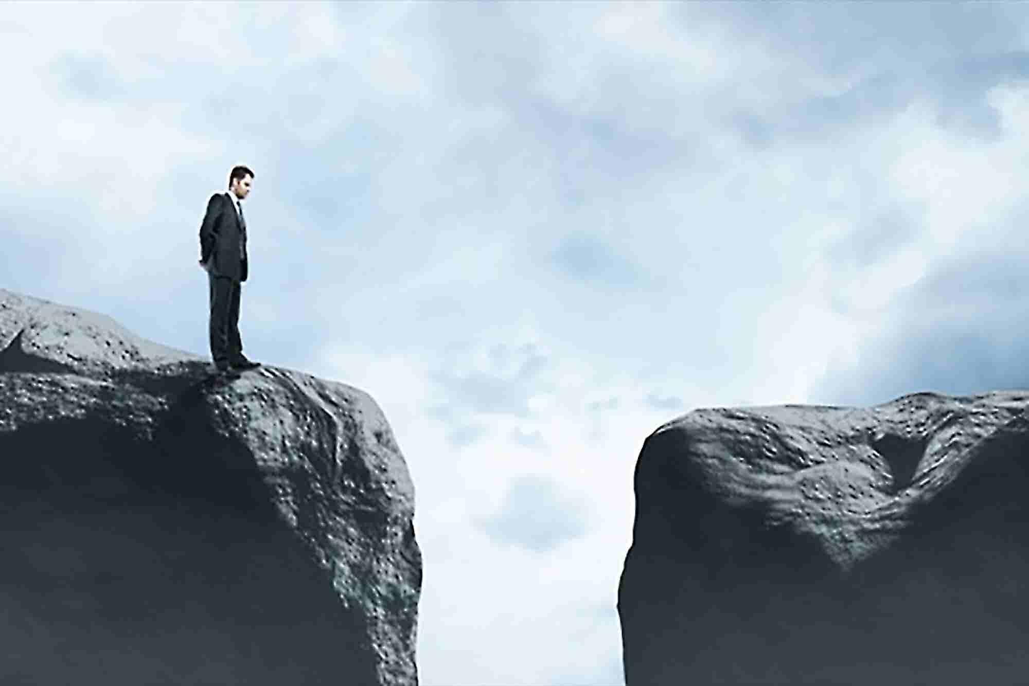 Why a Hiatus Is Key to Preventing Job Fatigue