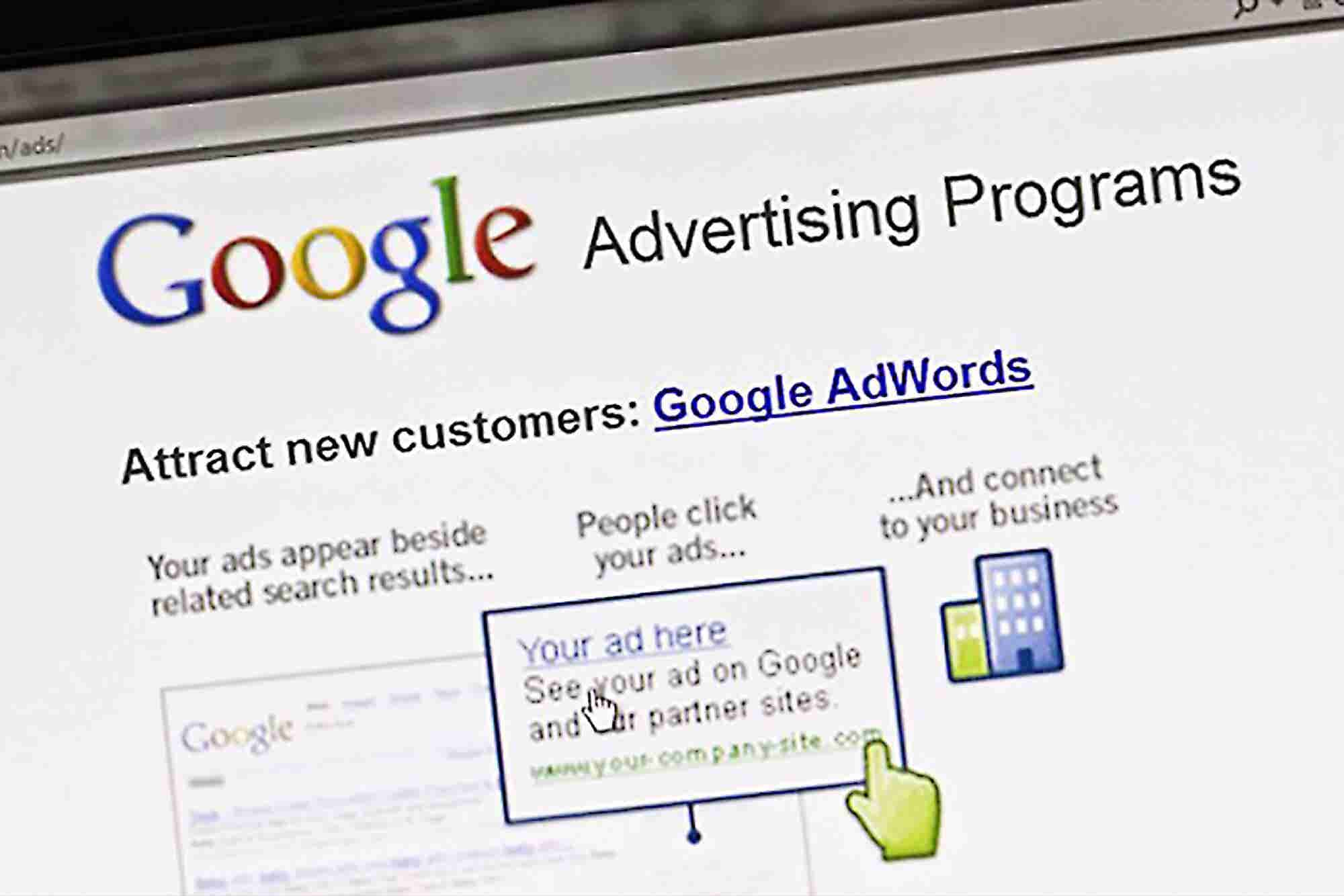 Find the Most Profitable Keywords for Your Google AdWords Campaign