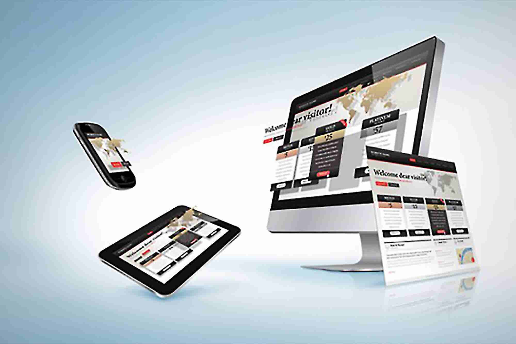 3 Easy Tricks to Keep Websites Up-to-Date