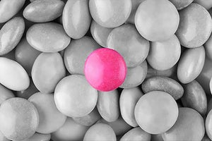 How to Pick the 'Right' Clients and Stand Out Among the Competition