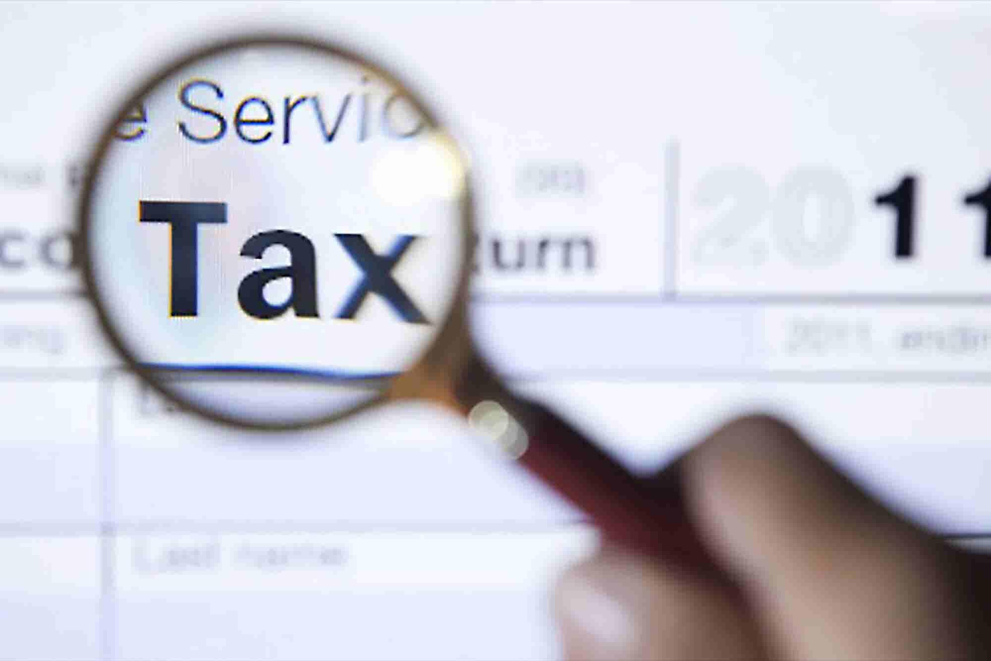 Treasury's Tax Inversion Move: Which Deals Will Suffer?